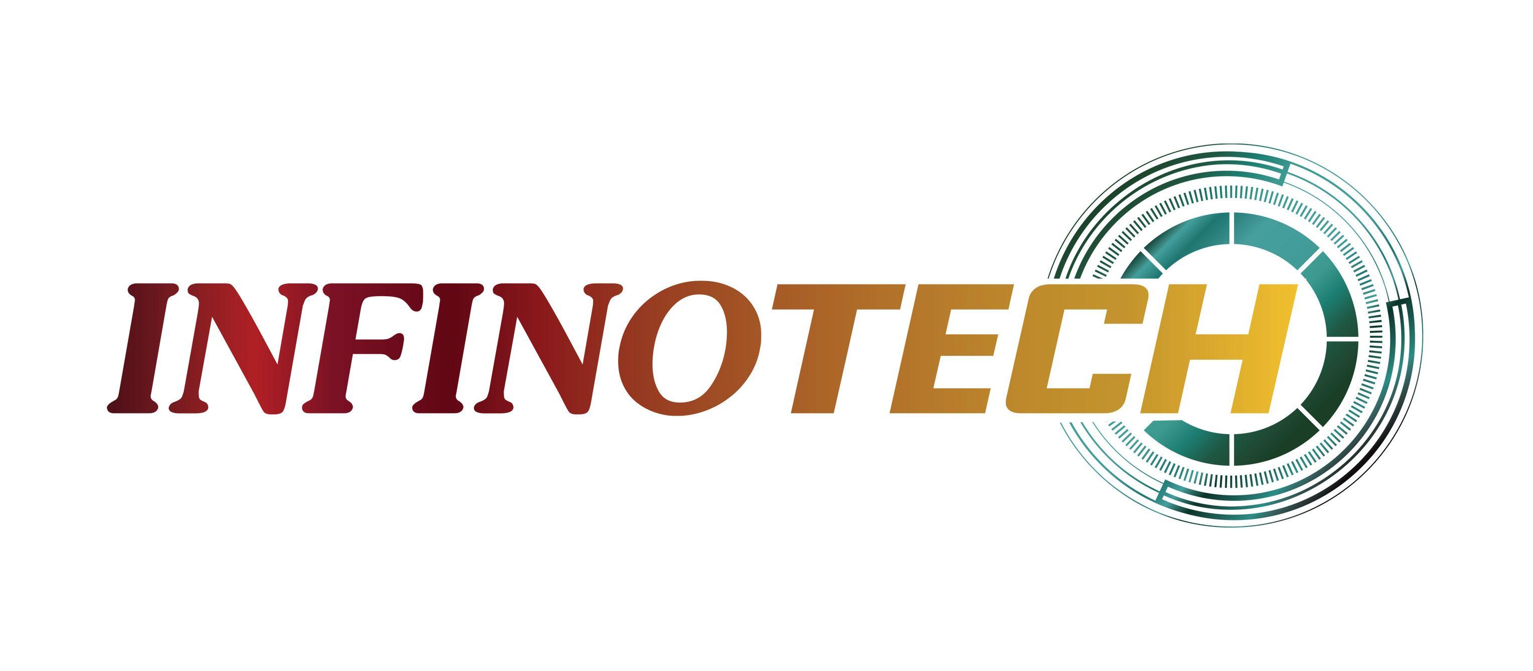 Infino Technologies